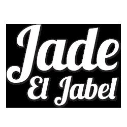 Jade El Jabel